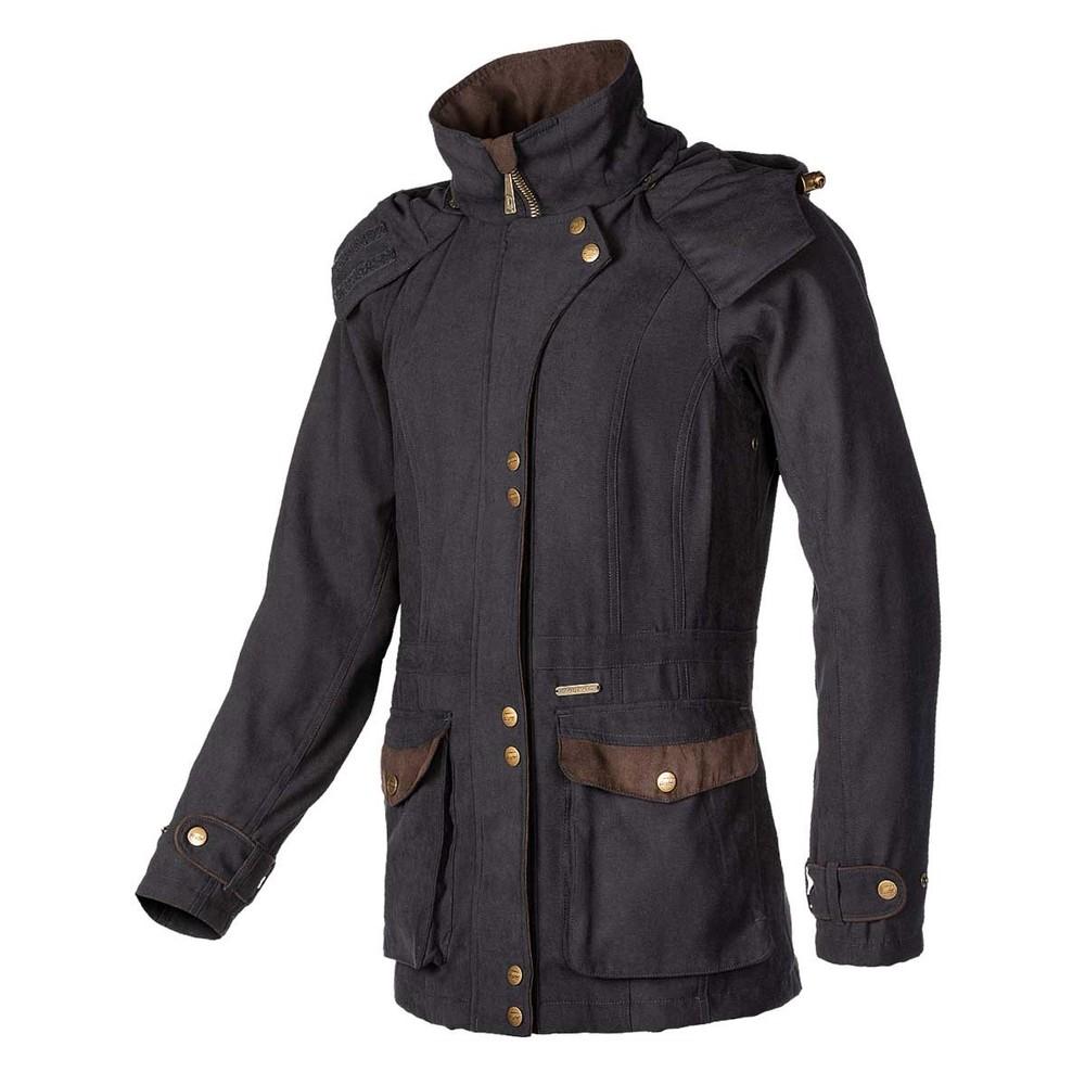 Baleno Berrygrove Ladies Waterproof Jacket