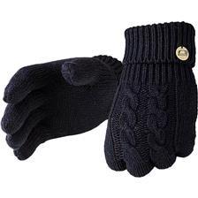 Baleno Emma Gloves