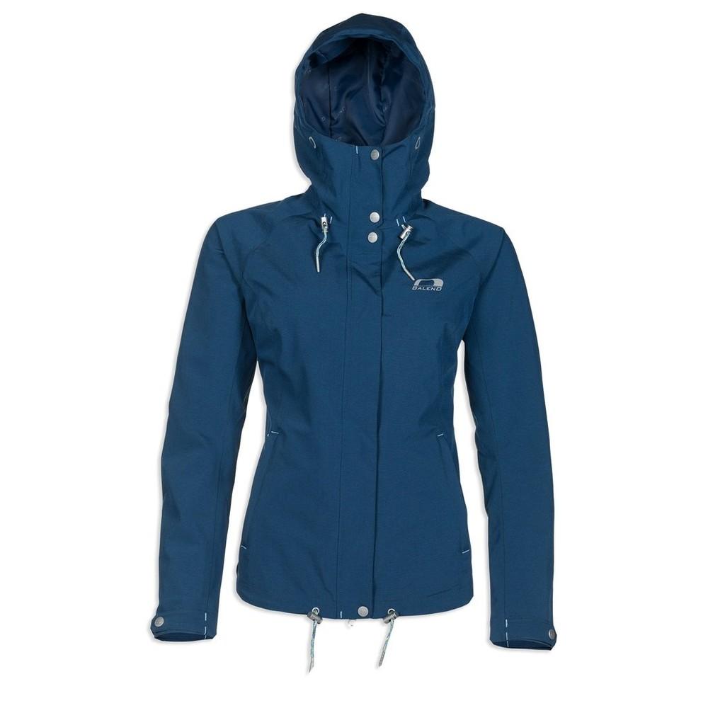 Baleno Fay Ladies Light Rain Coat
