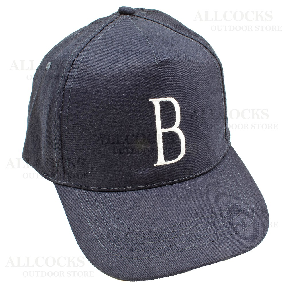 Beretta 'Big B' Cap