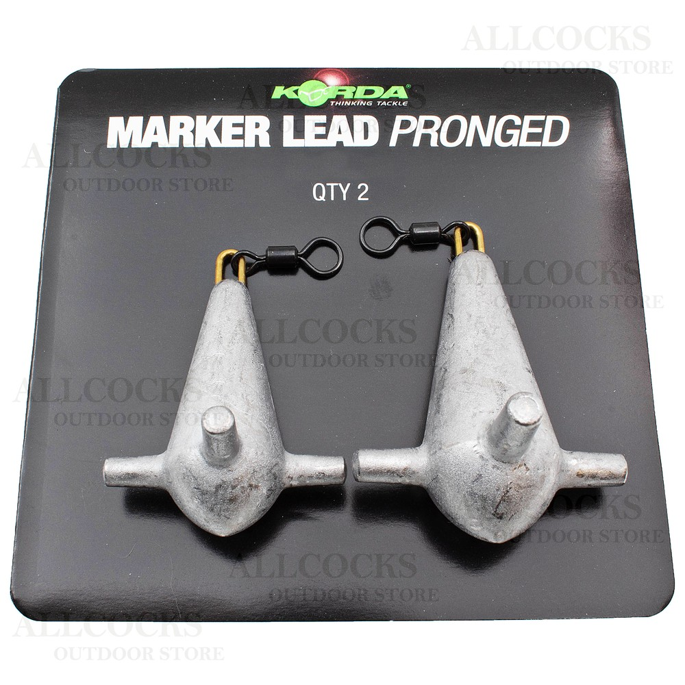 Korda Marker Lead