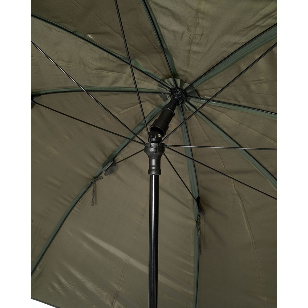 Daiwa Umbrella - 50