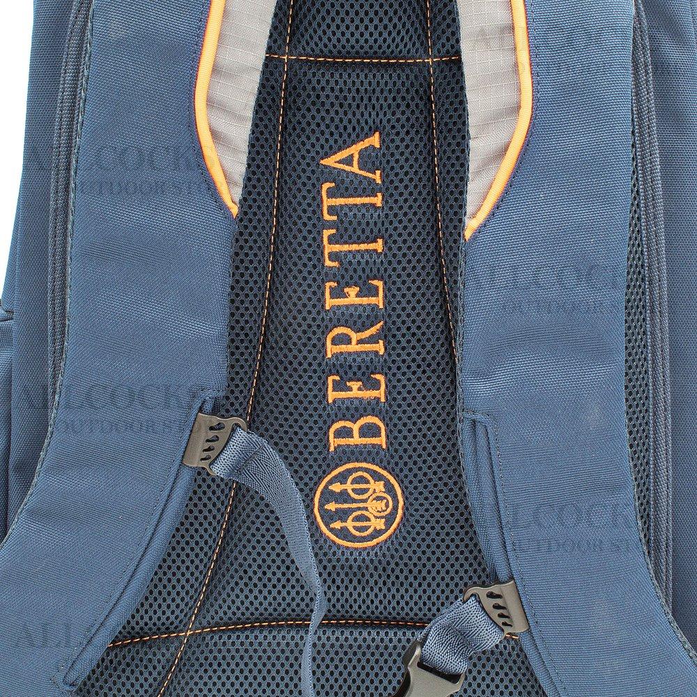 Beretta Uniform Pro EVO Daily Backpack Blue