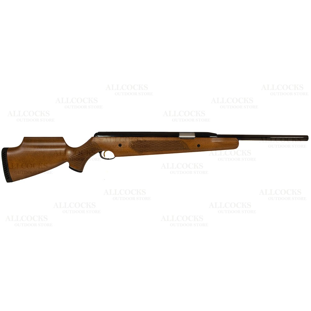 Air Arms Pro Sport Air Rifle