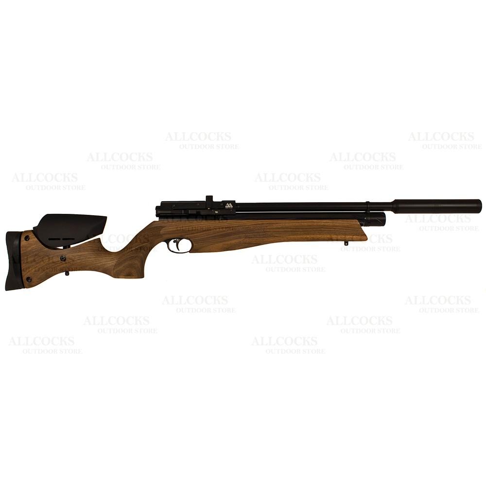 Air Arms Ultimate Sporter R Air Rifle