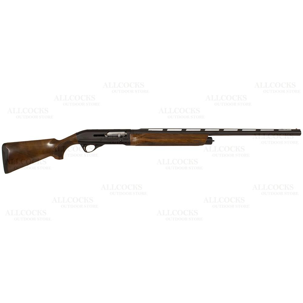 Franchi Affinity One Semi-Automatic Shotgun - 12 Gauge