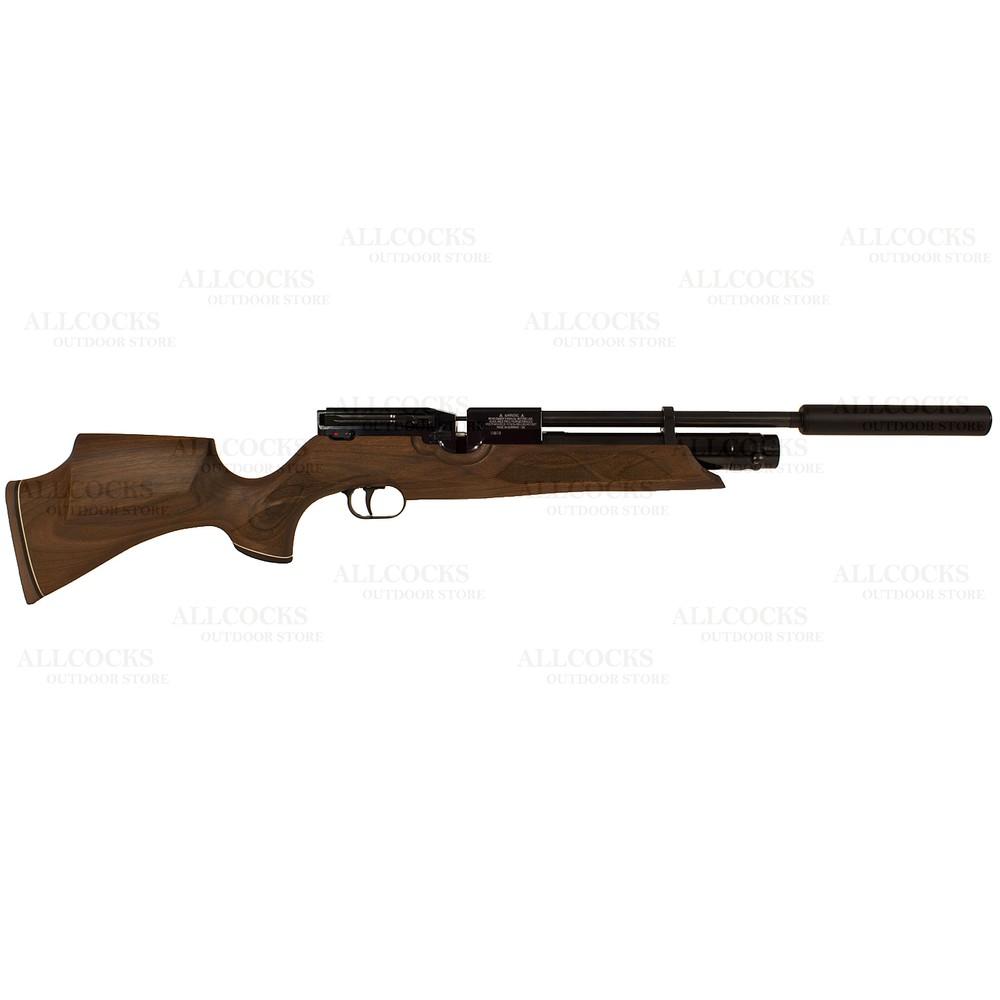 Weihrauch HW100 K Sporter Air Rifle