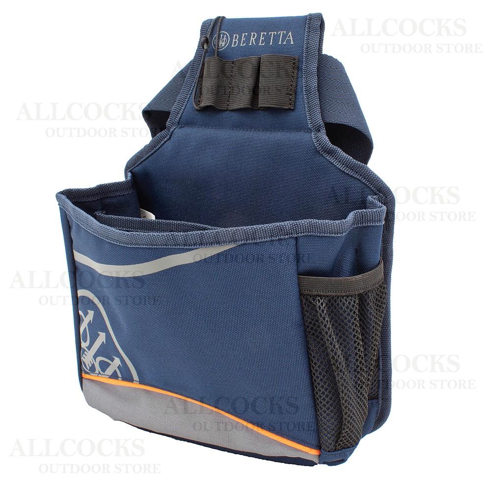 Beretta Uniform Pro EVO Cartridge Pouch