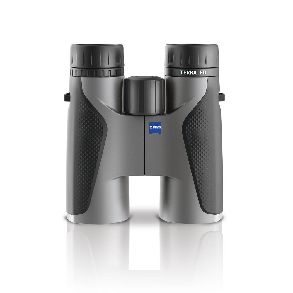 Zeiss Terra ED Binoculars - 8x42