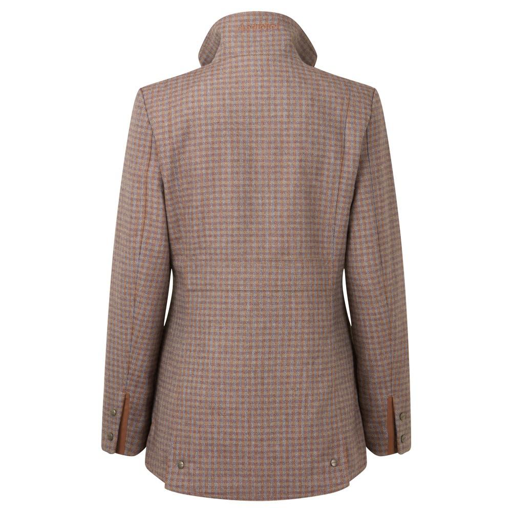 Schoffel Schoffel Lilymere Tweed Jacket - Skye