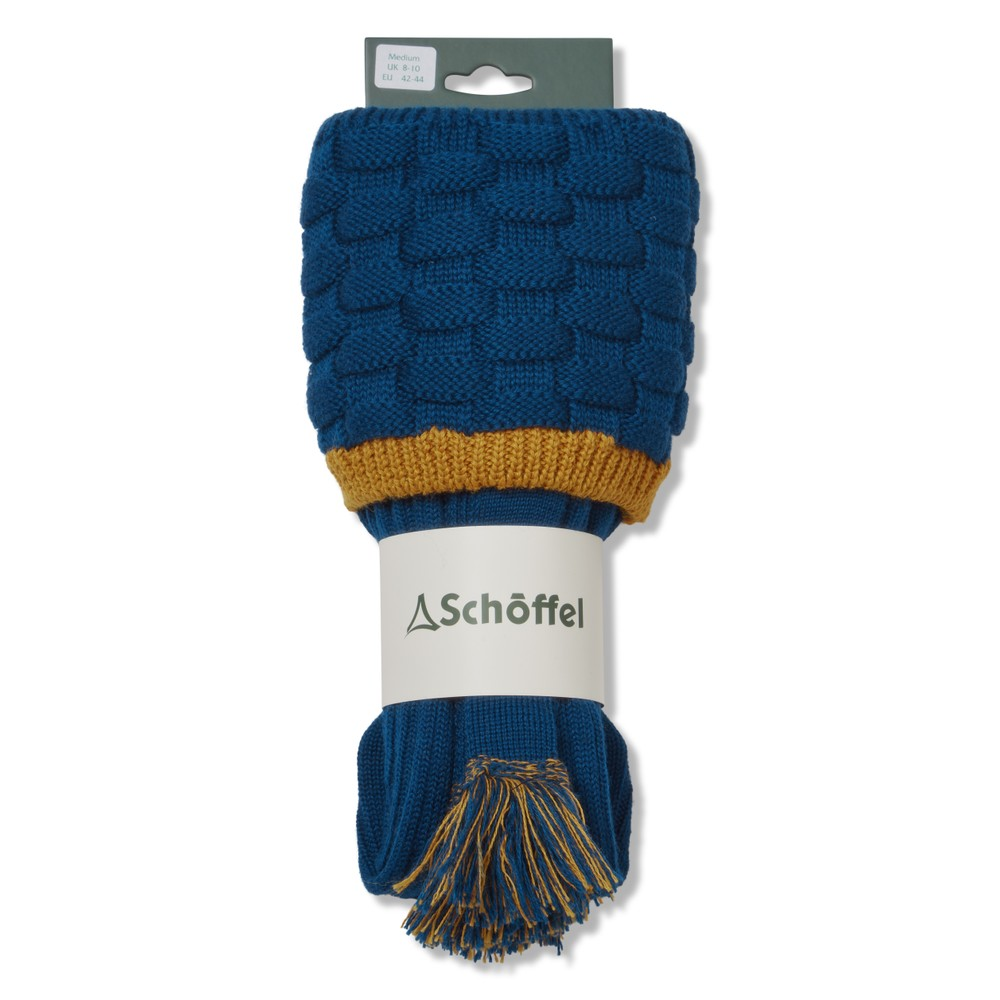 Schoffel Teigh Sock