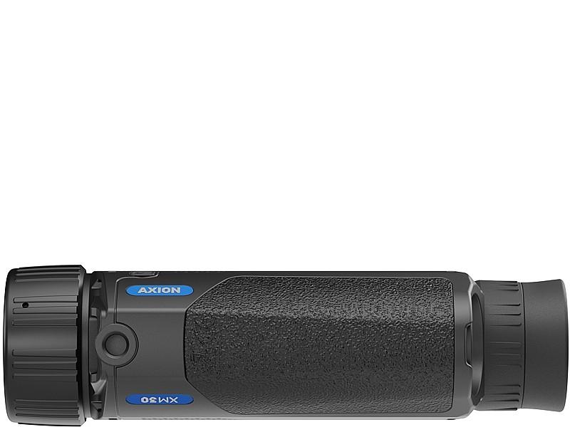 Pulsar Axion XM30S Thermal Imaging Monocular Black