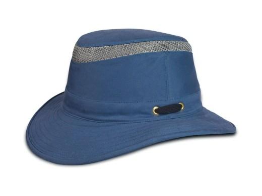 Tilley Organic Airflow Hat