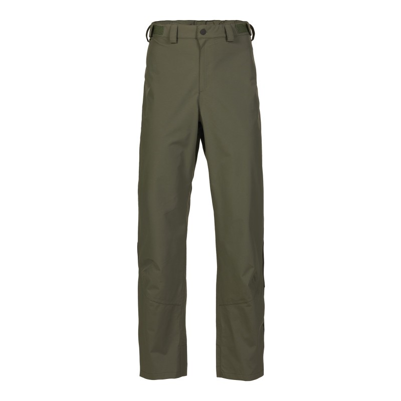 Musto Musto Fenland 2.0 Pack Trousers  - Deep Green