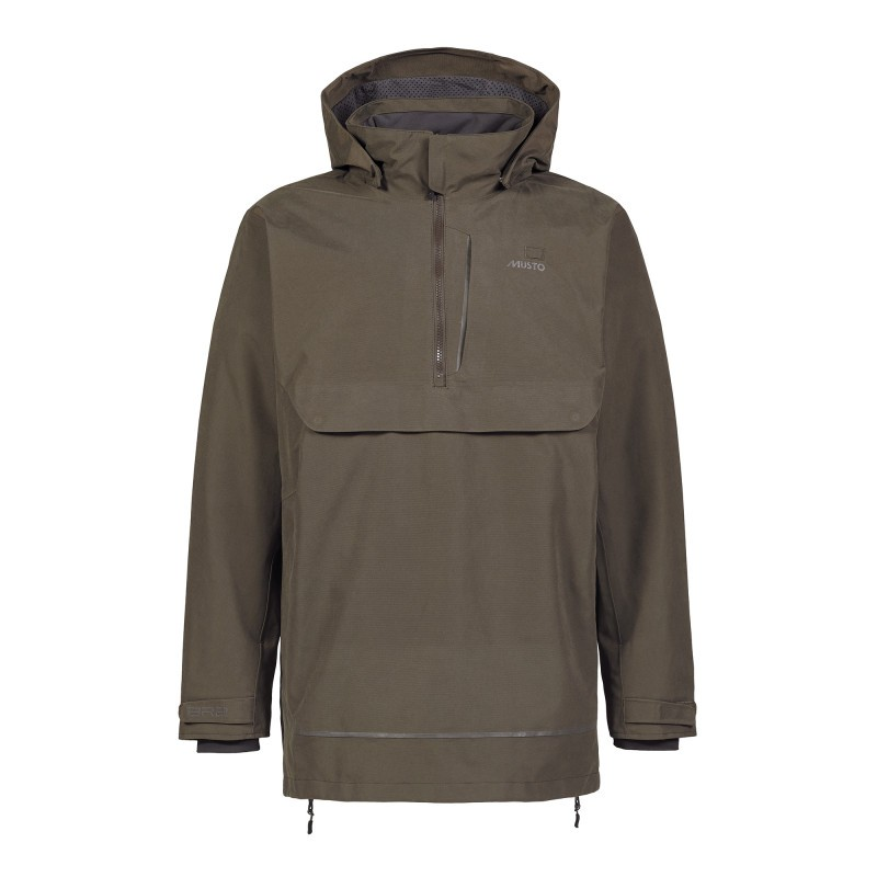 Musto Keepers Smock