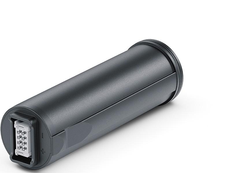 Pulsar APS5 Battery Pack Black