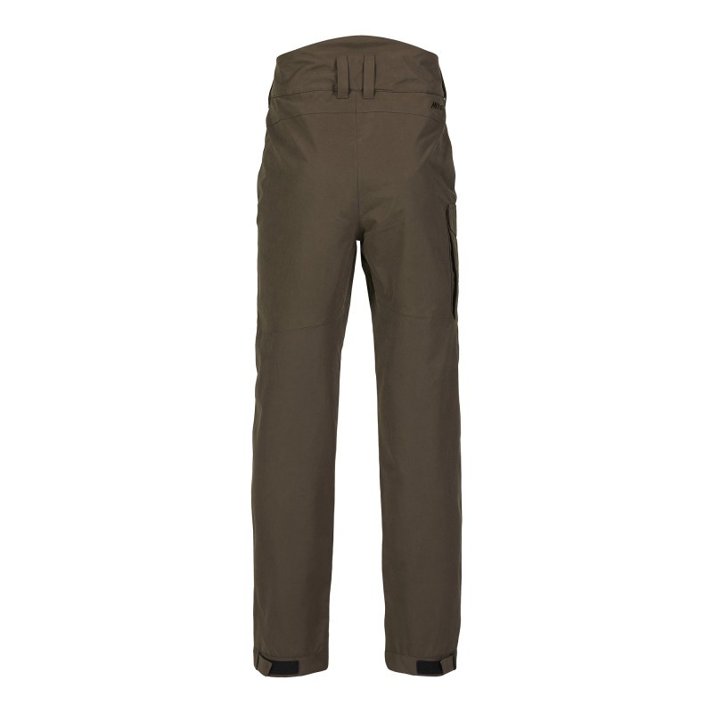 Musto HTX Keepers Trousers Rifle Green