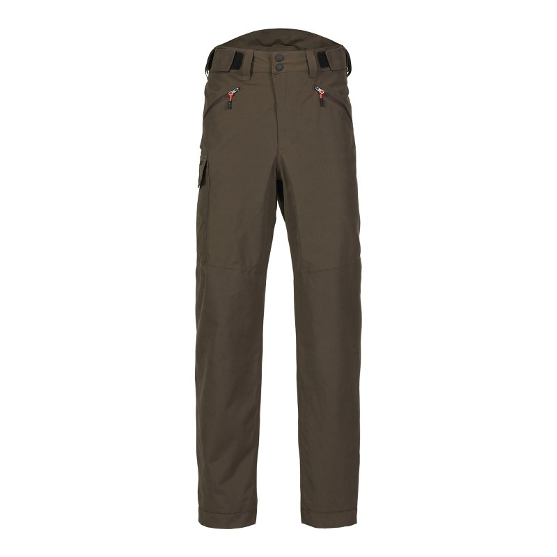 Musto Musto HTX Keepers Trousers - Rifle Green