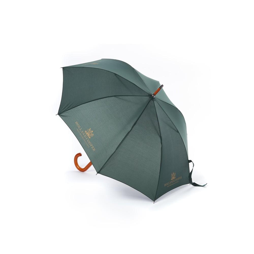 Holland Cooper Umbrella