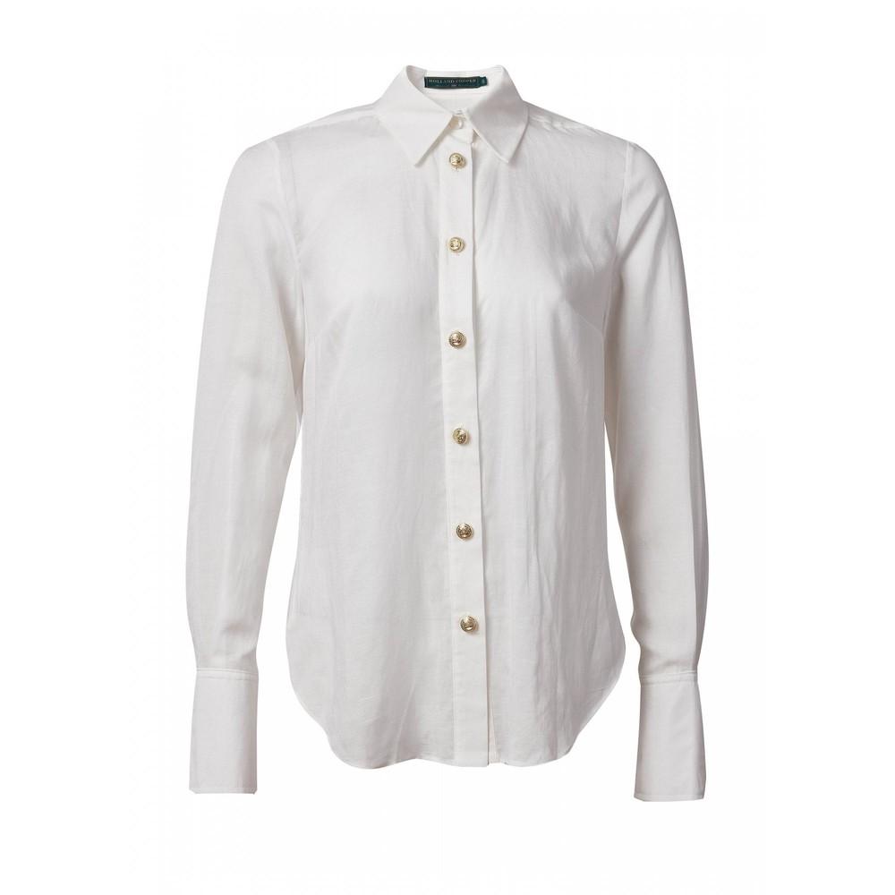 Holland Cooper Classic Shirt
