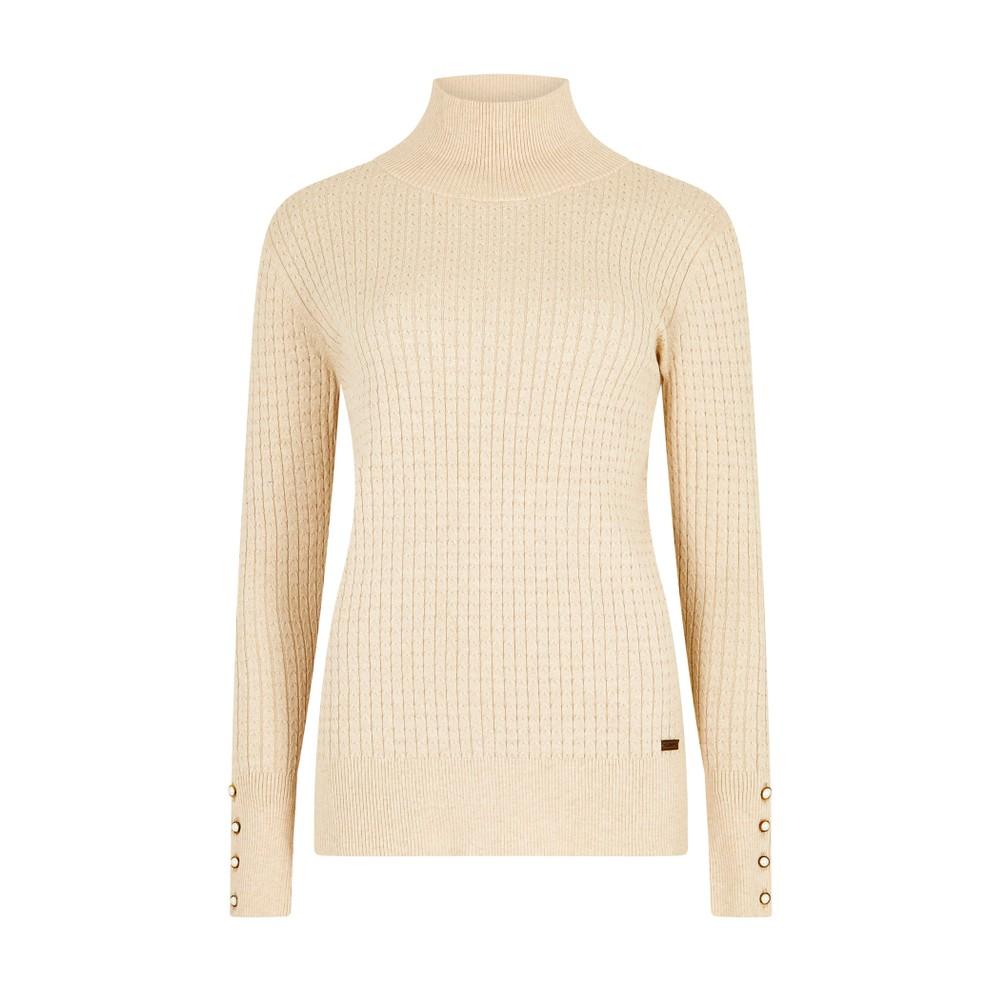 Dubarry of Ireland Dubarry Brennan Ladies Sweater