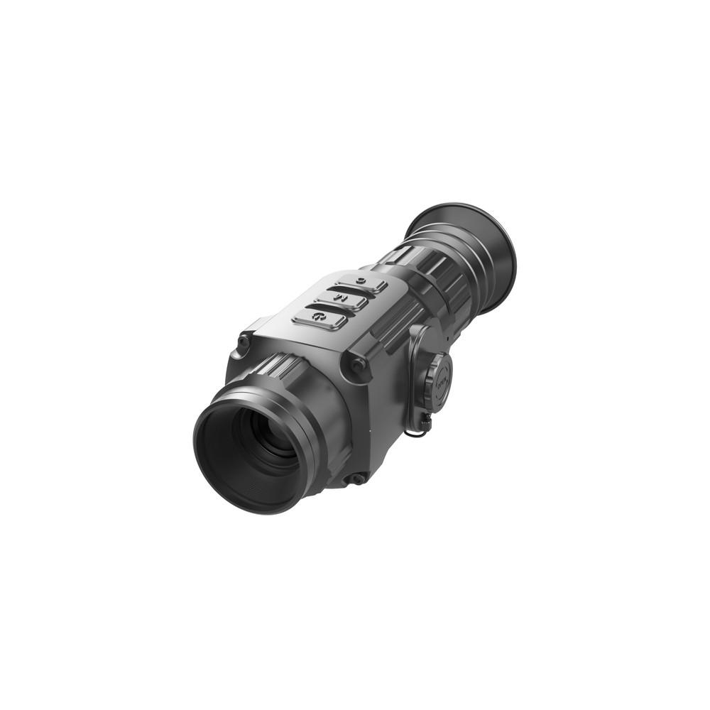 InfiRay SAIM SCP19 Thermal Imaging Riflescope