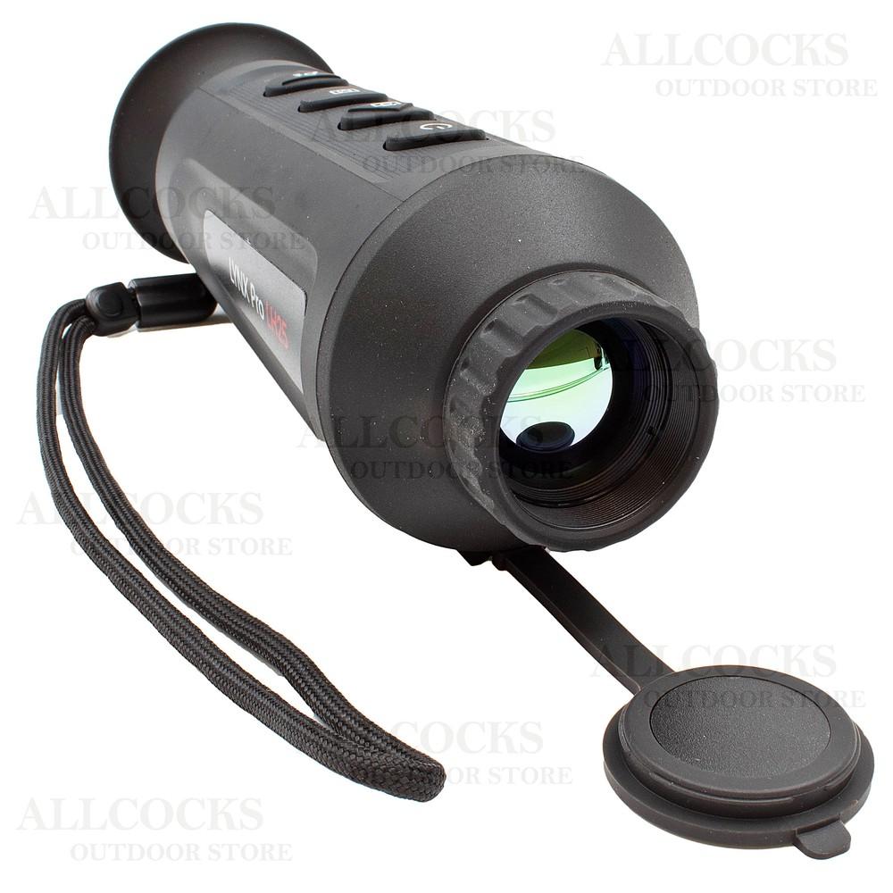 HIK Micro Lynx Pro 25mm Thermal Monocular