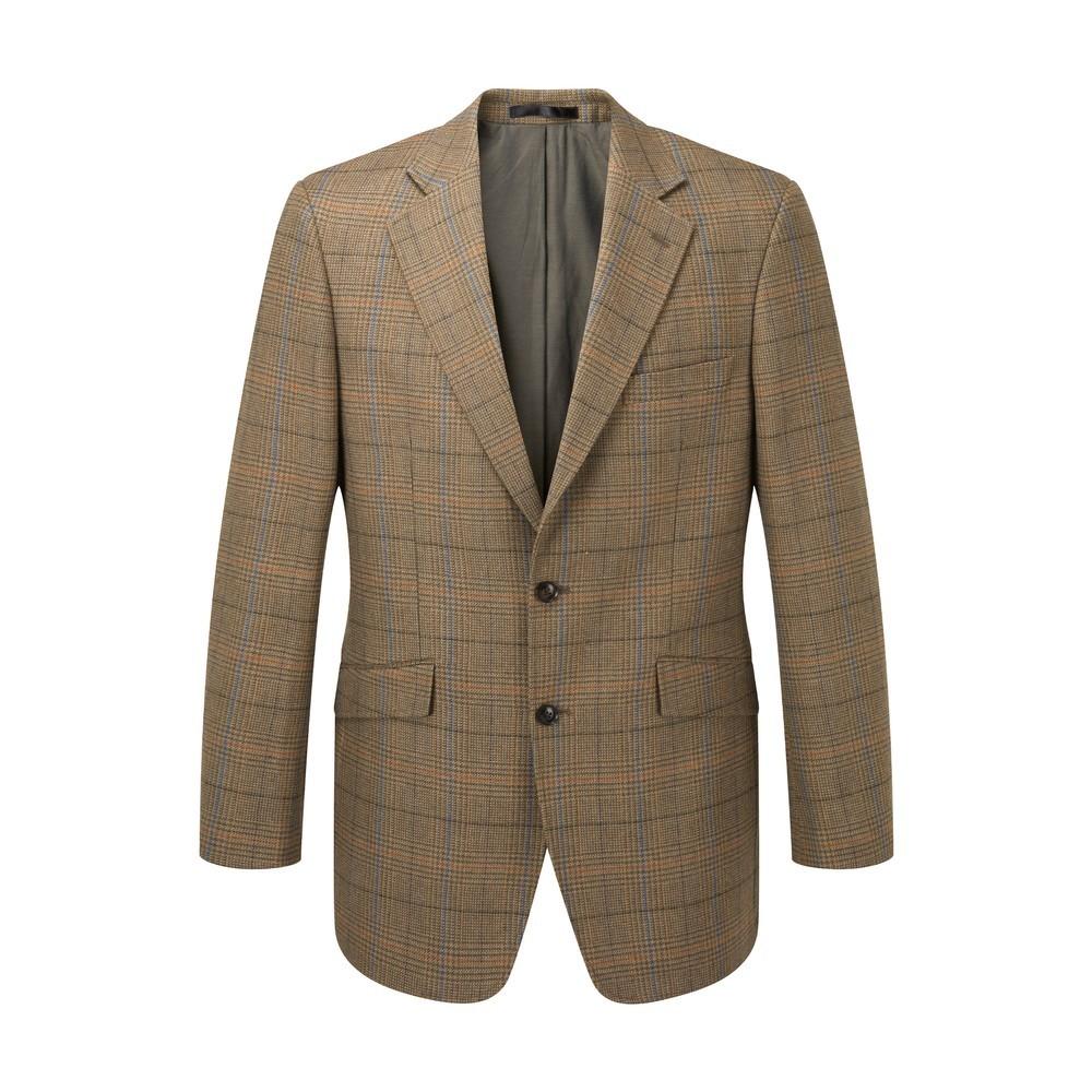 Schoffel Belgrave Tweed Sports Jacket