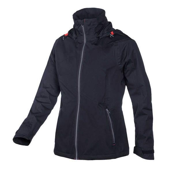 Baleno Banbury Waterproof 4-Way Stretch Jacket
