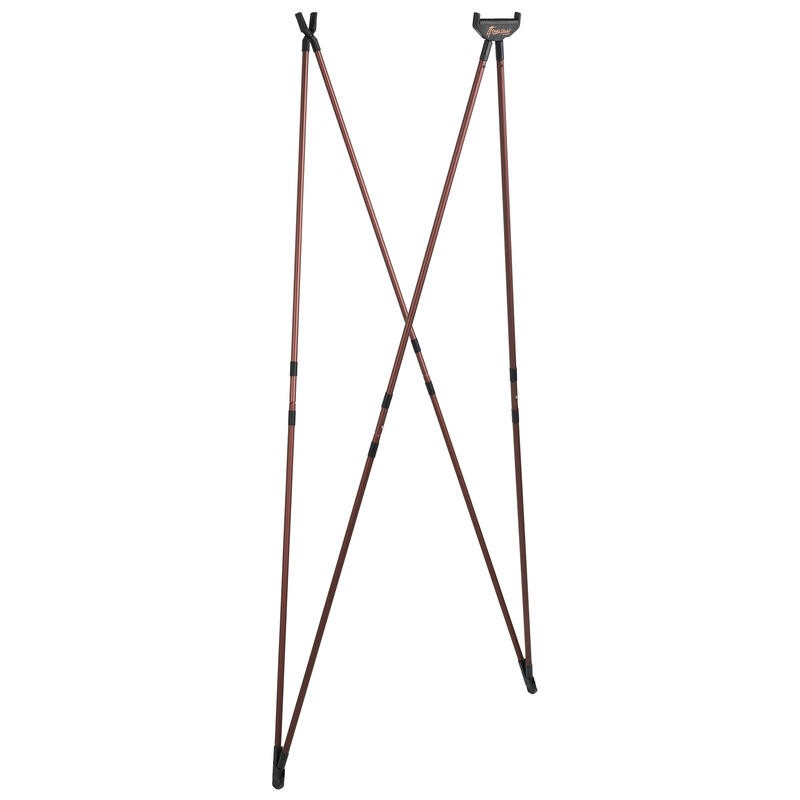 GMK 4 Stable Bush Quad Sticks