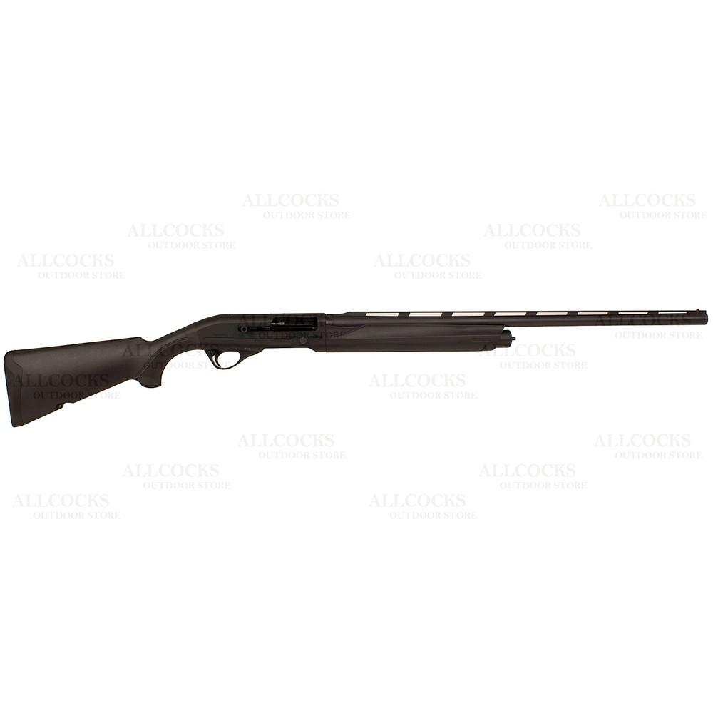 "Franchi Affinity 3 Semi-Automatic Shotgun - 12 Gauge - 28"" - FAC"