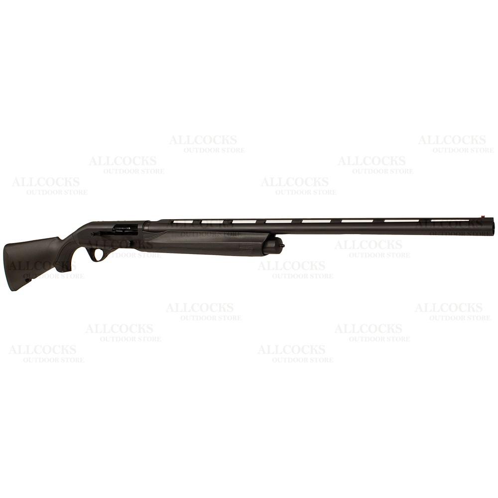 Franchi Affinity 3 Semi-Automatic Shotgun - 12 Gauge - 28