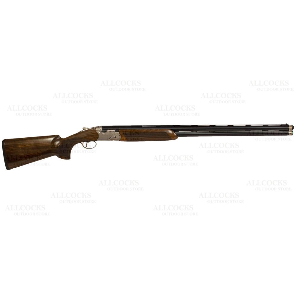 "Beretta 694 Sporting Limited Edition Shotgun - 12 Gauge - 31"""