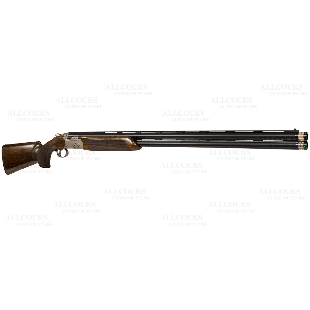 Beretta 694 Sporting Limited Edition Shotgun - 12 Gauge - 31