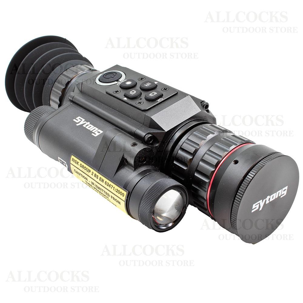 Sytong HT-60 Digital Night Vision Scope