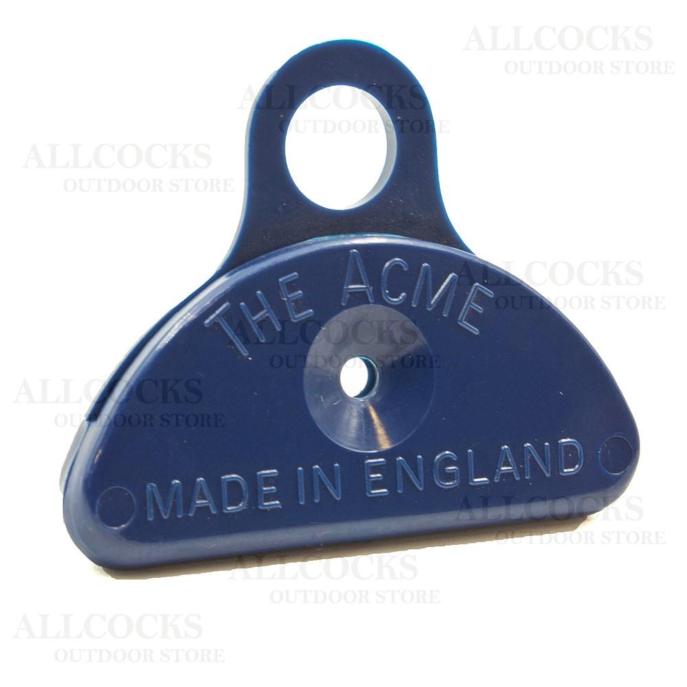 Acme Shepherds Whistle - 576