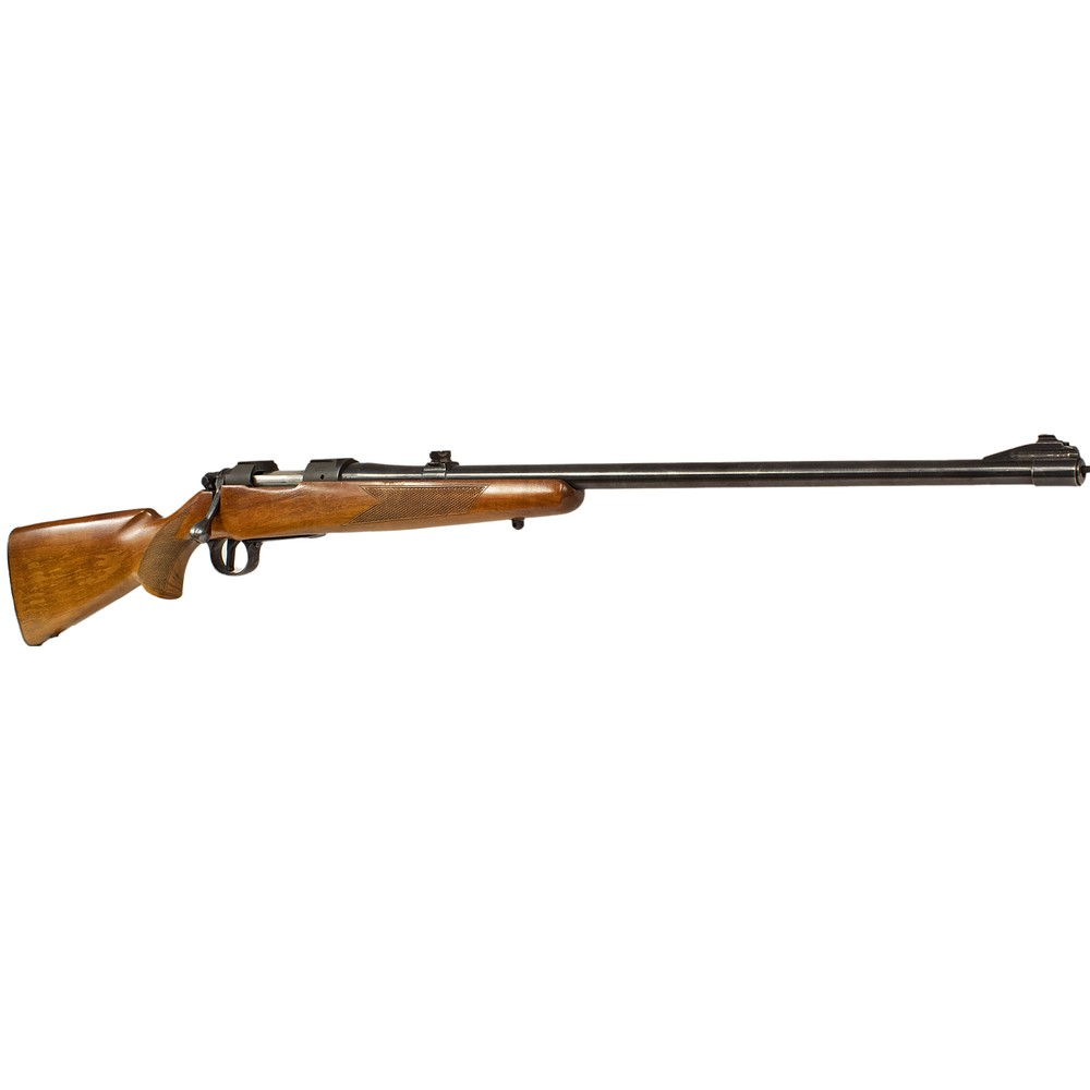 BRNO Pre-Owned  ZKK 601 Rifle - .243