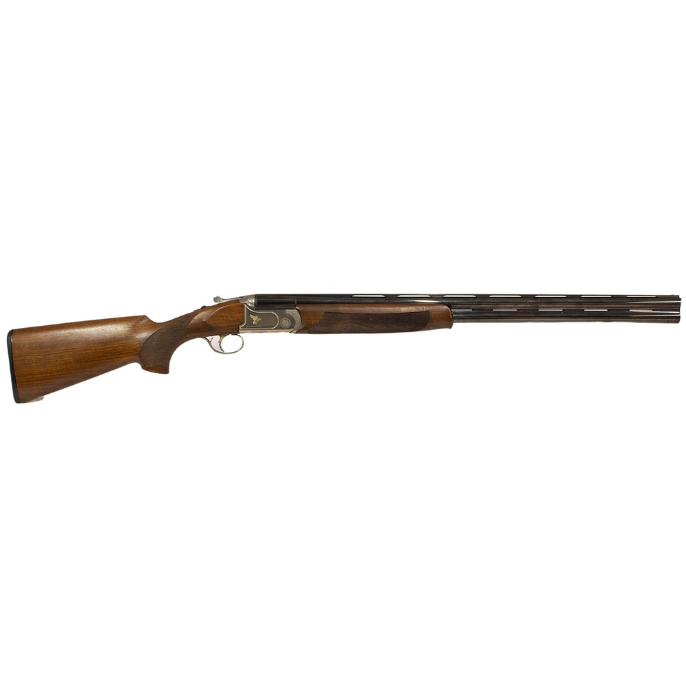 Franchi Pre-Owned  Alcione One Shotgun - 12 Gauge