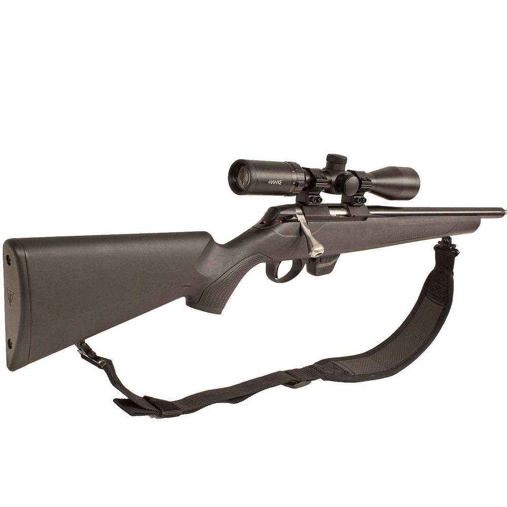 Tikka Pre-Owned  T1x MTR Rifle - .22LR