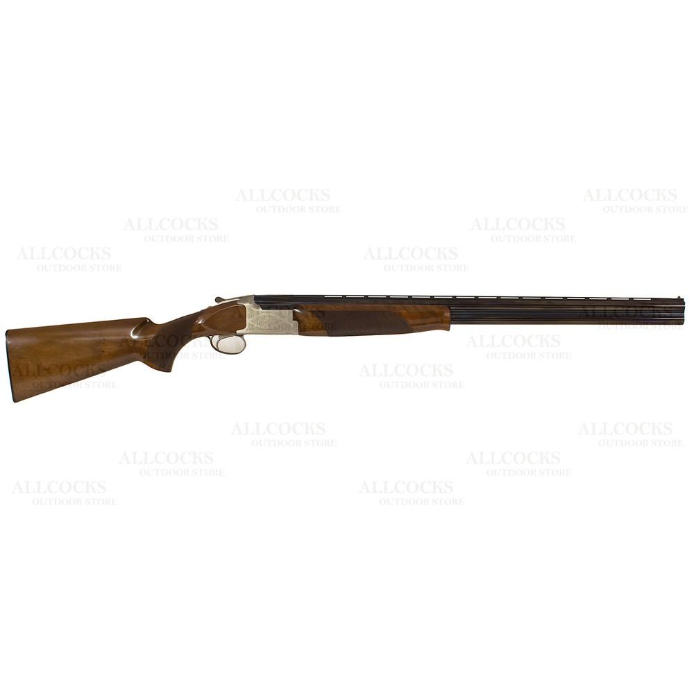 Miroku Pre-Owned  MK60 Grade 1 Shotgun - 12 Gauge