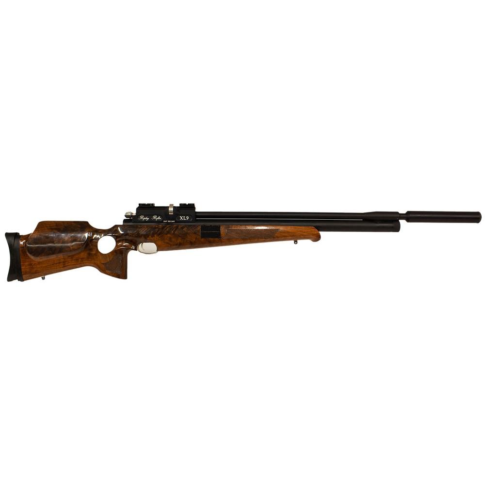 Ripley Pre Owned  XL9 Air Rifle - .22