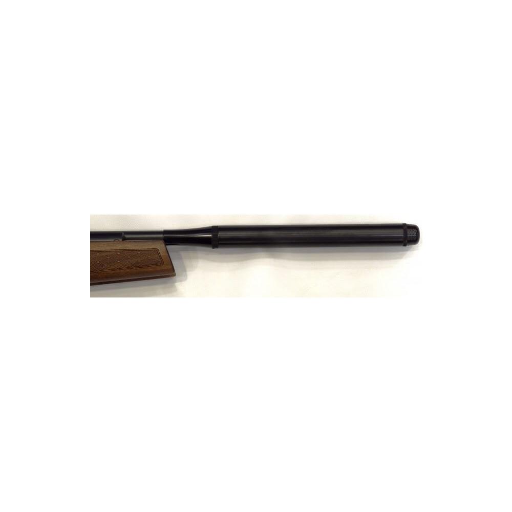 BSA Lightning XL SE GRT Air Rifle Beech