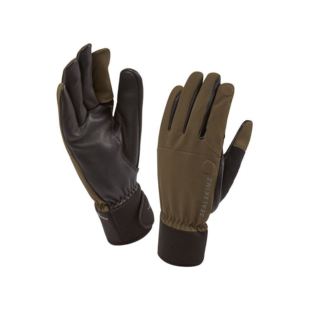 Sealskinz Sealskinz Shooting Gloves