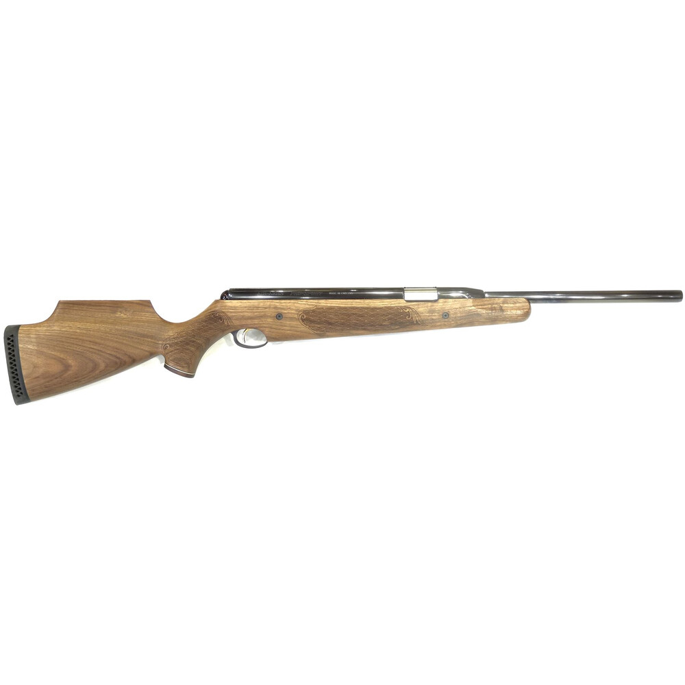 Air Arms Pro Sport Air Rifle