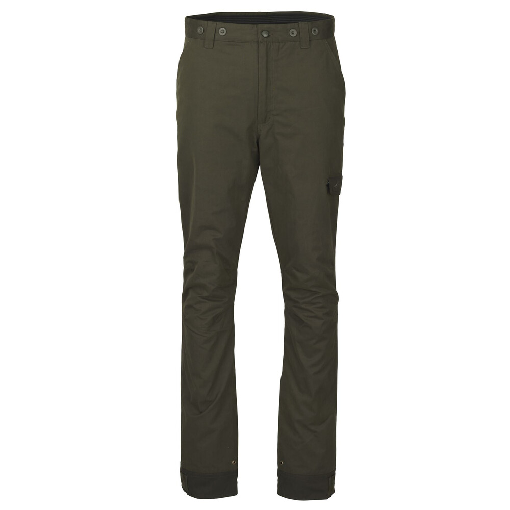 Laksen Laksen Dalness Trousers