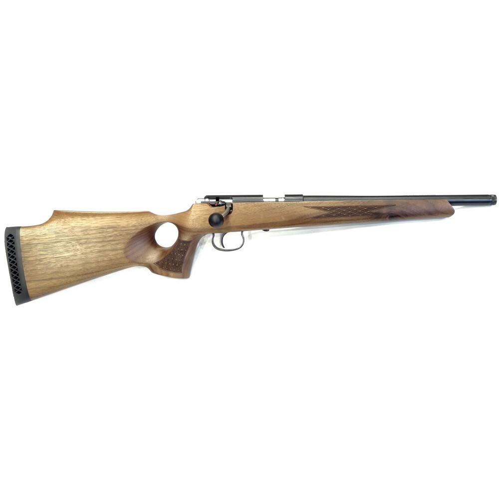 Anschütz Anschutz 1416 Thumbhole Rifle