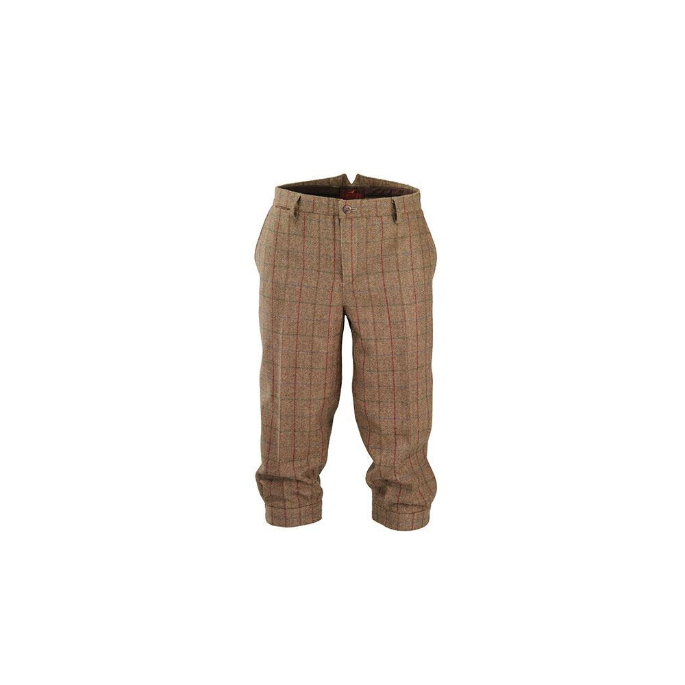 Laksen Laksen Esk Tweed Breeks