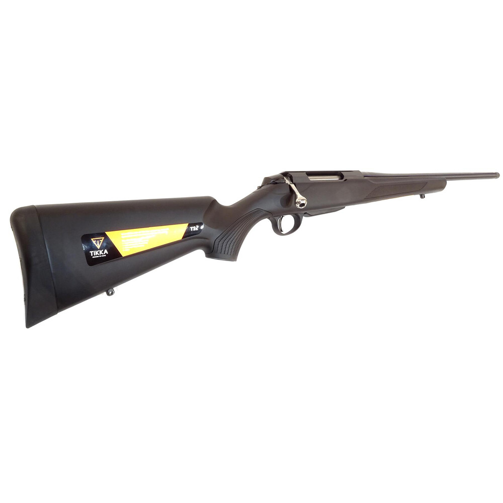 Tikka T3x Lite Rifle Synthetic