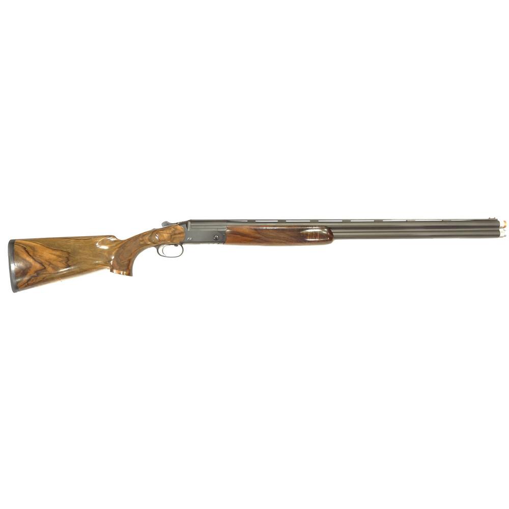 "Blaser F3 Professional (Grade 5 Wood) Shotgun - 30"""