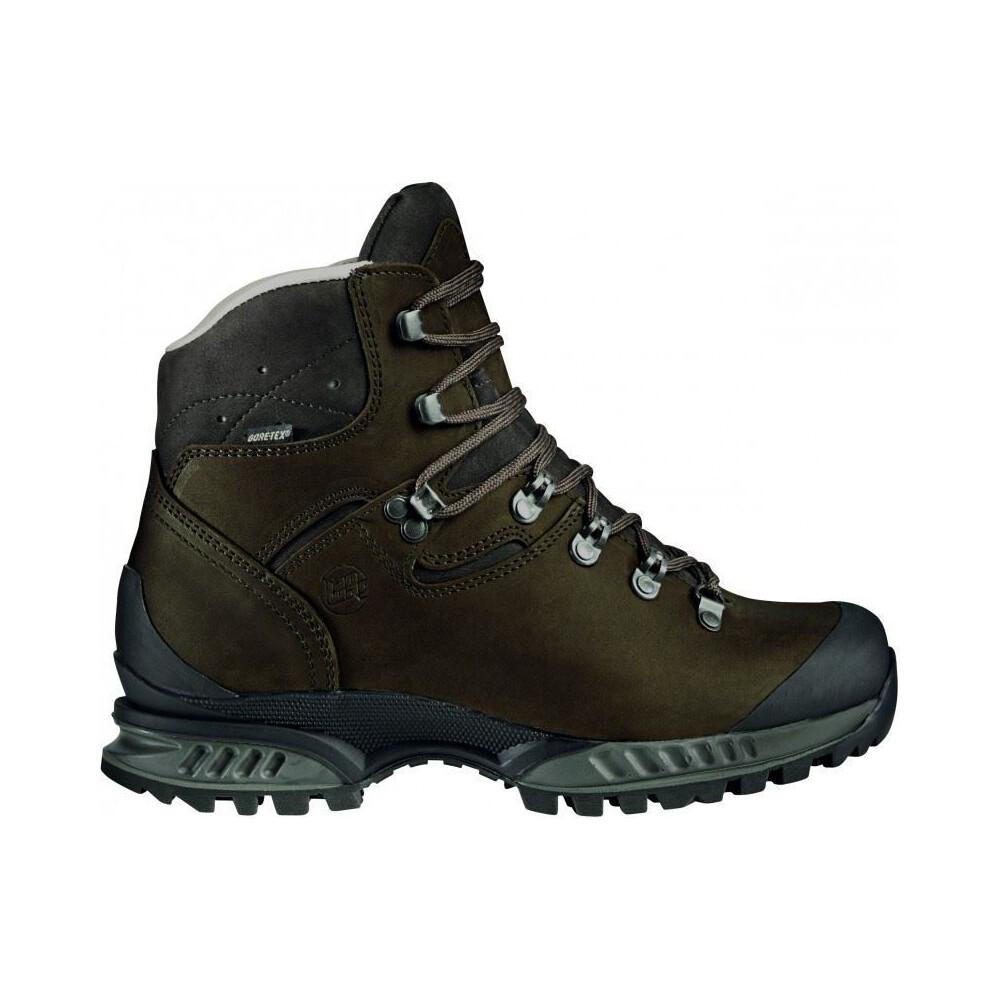Hanwag Tatra Wide GTX Boots